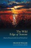 The Wild Edge of Sorrow (eBook, ePUB)