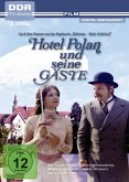 Hotel Polan und seine Gäste (3 Discs)