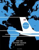 Pan Am: History, Design & Identity