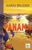 Panama (eBook, ePUB)