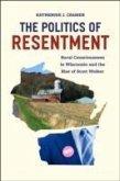 Politics of Resentment