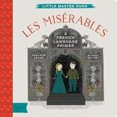 Little Master Hugo: Les Miserables