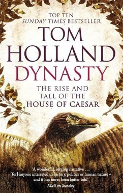 Dynasty - Holland, Tom