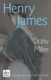 Daisy Miller (eBook, ePUB)