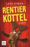 Rentierköttel / Torsten, Rainer & Co. Bd.3 (eBook, ePUB)