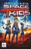 Spacekids Bd.1 (eBook, ePUB)
