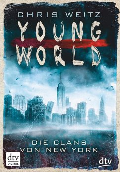 Die Clans von New York / Young World Bd.1