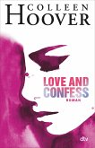 Love and Confess (eBook, ePUB)