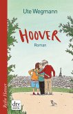 Hoover (eBook, ePUB)