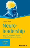 Neuroleadership (eBook, PDF)