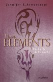 Eiskalte Sehnsucht / Dark Elements Bd.2 (eBook, ePUB)