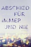 Abschied für immer und nie (eBook, ePUB)