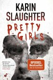 Pretty Girls (eBook, ePUB)