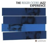 The Roger Cicero Jazz Experience (Limited Edition)