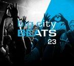 Big City Beats Vol.23 (World Club Dome)