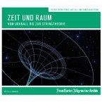 Zeit und Raum (MP3-Download)