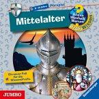 Mittelalter / Wieso? Weshalb? Warum? - Profiwissen Bd.13 (MP3-Download)