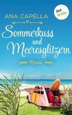 Sommerkuss und Meeresglitzern (eBook, ePUB)