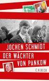 Der Wächter von Pankow (eBook, ePUB)