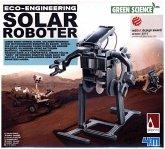 Pegasus 4M 68473 - Solarroboter Green Science