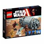 LEGO® Star Wars 75136 Droid Escape Pod