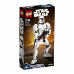LEGO® Star Wars 75114 First Order Stormtrooper