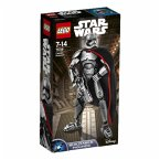 LEGO® Star Wars 75118 Captain Phasma