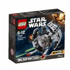 LEGO® Star Wars 75128 TIE Advanced Prototype