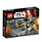 LEGO® Star Wars 75131 Resistance Trooper Battle Pack
