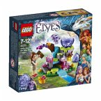 LEGO Elves 41171 Emily Jones & das Winddrachen-Baby