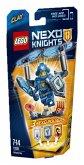 LEGO® Nexo Knights 70330 Ultimative Clay
