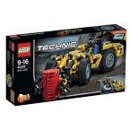 LEGO® Technic 42049 Bergbau-Lader