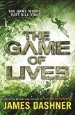 Mortality Doctrine: The Game of Lives (eBook, ePUB)