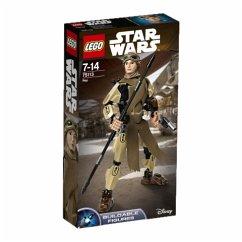 LEGO® Star Wars 75113 Rey