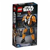 LEGO® Star Wars 75115 Poe Dameron