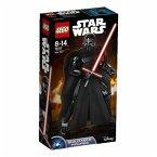LEGO® Star Wars 75117 - Kylo Ren
