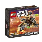 LEGO® Star Wars 75129 Wookiee Gunship
