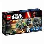 LEGO® Star Wars 75141 Kanans Speeder Bike