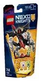 LEGO® Nexo Knights 70335 Ultimative Lavaria