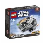 LEGO® Star Wars 75126 First Order Snowspeeder