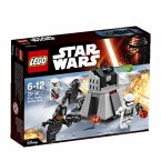 LEGO® Star Wars 75132 First Order Battle Pack