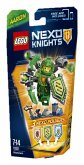 LEGO® Nexo Knights 70332 Ultimative Aaron
