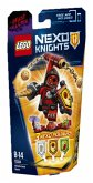 LEGO® Nexo Knights 70334 Ultimative Monster-Meister