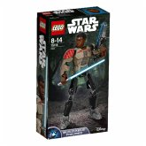 LEGO® Star Wars 75116 Finn
