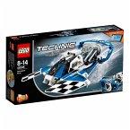 LEGO® Technic 42045 Renngleitboot