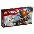 LEGO® Ninjago 70603 - Kommando-Zeppelin