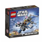 LEGO® Star Wars 75125 Resistance X-Wing Fighter