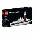 LEGO Architecture 21026 - Venedig