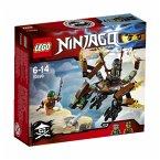 LEGO® Ninjago 70599 - Coles Drache