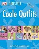Coole Outfits (Mängelexemplar)